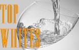 Water Wheel Cabernet Sauvignon - Buy online from Aussiewines.com.au