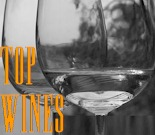 Mourvedre - Top Australian and New Zealand Wineries from Winelistaustralia