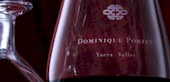 Dominique Portet Heathcote Shiraz 2014