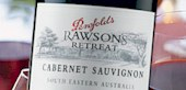 Penfolds Rawsons Retreat Cabernet 2016