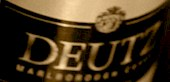 Deutz Marlborough Cuvee Brut  NV