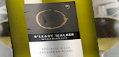 OLeary Walker Lucky Punter Sauvignon Blanc 2015