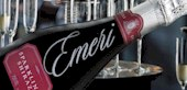 Emeri Sparkling Shiraz