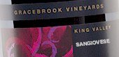 Gracebrook King Valley Sangiovese