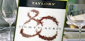 Taylors Eighty Acres Classic Dry White 2011
