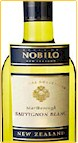 Nobilo Marlborough Sauvignon Blanc