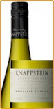 Knappstein Watervale Ackland Riesling 2015