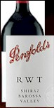 Penfolds RWT Shiraz 2010