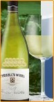 Tyrrells Vat 1 Hunter Valley Semillon 2012
