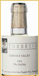 Torbreck The Bothie Frontignac 375ml