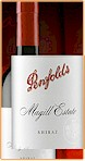 Penfolds Magill Estate Shiraz 2003