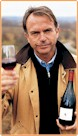 Sam Neill Two Paddocks Pinot Noir 2014