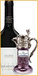 Saltram The Eighth Maker Jimmy Watson Shiraz 2002