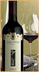Lake Breeze Bernoota Shiraz Cabernet 2014