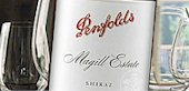 Penfolds Magill Estate Shiraz 2005
