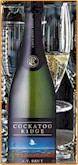 Cockatoo Ridge Sparkling Brut