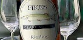 Pikes Traditionale Clare Valley Riesling 2016