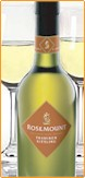 Rosemount Blends Traminer Riesling 2014
