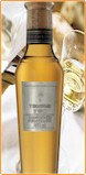 Tempus Two Pewter Botrytis Semillon 250ml