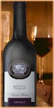 Richmond Grove Limited Release Shiraz 2012
