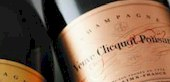 Veuve Clicquot NV Yellow Label Champagne