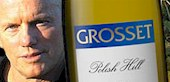 Grosset Polish Hill Riesling 2013