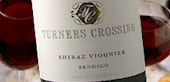 Turners Crossing Shiraz Viognier 2012