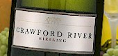 Crawford River Riesling Museum Release
