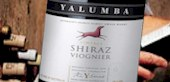 Yalumba Y Series Shiraz Viognier 2017