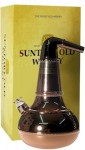 Suntory Whisky Excellence 700ml