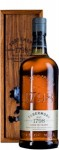 Tobermory 15 Years Island of Mull Malt 700ml