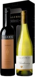 Yalumba Premium Twin Gift Pack