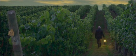 http://houseofarras.com.au/ - Arras - Top Australian & New Zealand wineries