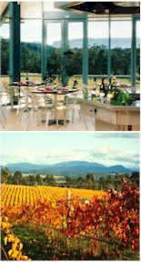 About Lillydale Estate Winery