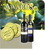 http://www.mcwilliams.com.au/ - McWilliams - Top Australian & New Zealand wineries
