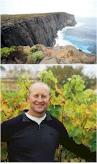 More About West Cape Howe Wines