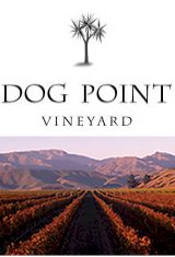 More About Dog Point Wines