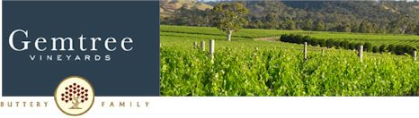 http://www.gemtreevineyards.com.au/ - Gemtree - Top Australian & New Zealand wineries