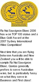 http://www.ranuiwines.co.nz/ - Ra Nui - Top Australian & New Zealand wineries