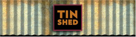 http://www.tinshedwines.com/ - Tin Shed - Top Australian & New Zealand wineries