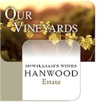 About the Hanwood Estate Winery